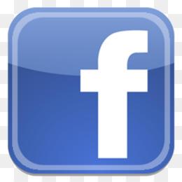 Facebook unduh gratis  Facebook Scalable Vector Graphics