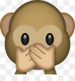 Monyet unduh gratis  Monyet Kartun Clip art  monyet