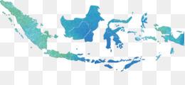 Jelajahi koleksi indonesia, peta, vektor peta gambar logo, kaligrafi, siluet kami yang luar biasa. Indonesia Peta Unduh Gratis Bendera Indonesia Peta Bendera Nasional Indonesia Peta Gambar Png