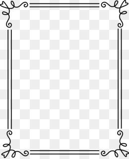 Gambar Bingkai Kertas : gambar, bingkai, kertas, Bingkai, Kertas, Unduh, Gratis, Perbatasan, Frame, Gambar