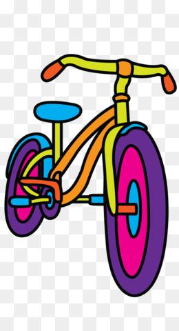 Cara Menggambar Sepeda : menggambar, sepeda, Menggambar, Kendaraan, Unduh, Gratis, Scooter, How-to, Gambar