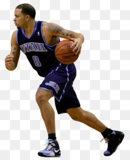 Gambar Dribbling Bola Basket : gambar, dribbling, basket, Dribbling,, Basket,, Gambar