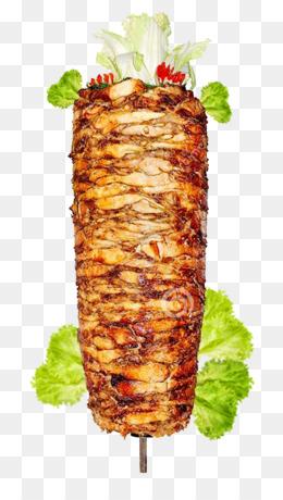 Kebab Turki Png : kebab, turki, Kabab, Koobideh,, Kebab,, Adana, Kebab, Gambar