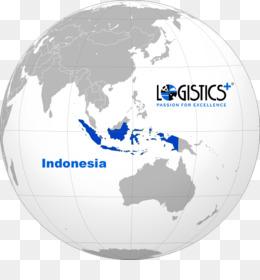 Koleksi 10+ gambar peta indonesia lengkap terbaru. Indonesia Dunia Peta Dunia Gambar Png