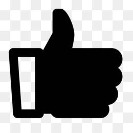 Acungan Jempol unduh gratis  YouTube Facebook seperti