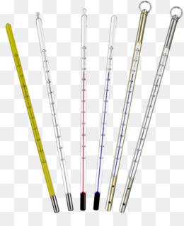 Gambar Termometer Kristal Cair : gambar, termometer, kristal, Termometer, Kristal, Unduh, Gratis, Komputer, Gambar