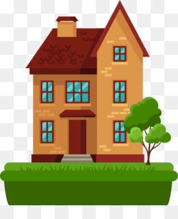 Gambar Atap Rumah Kartun : gambar, rumah, kartun, Jotakasa, Bahan, Bangunan,, Teknik, Arsitektur, Gambar