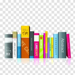 Book Stock Photography Clip Art Magenta Vector Background Books Transparent PNG