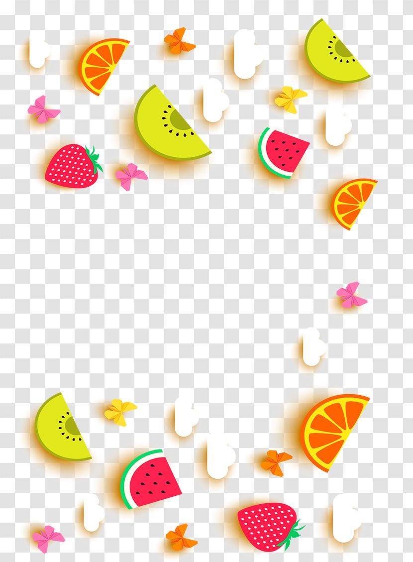 Juice Buah Png : juice, Poster, Design, Image, Vector, Graphics, Juice, Ornament, Transparent