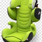 Baby Toddler Car Seats Child Infant Seat Belt Comfort Transparent Png