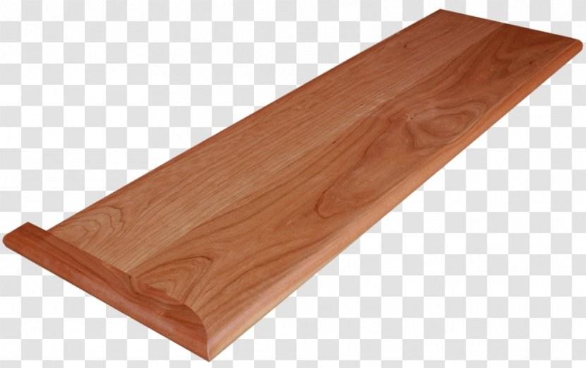 Stair Tread Stairs Quarter Sawing Carpet Riser Varnish | Carpet Stair Treads Home Depot | Pattern | Lowes | Metal Stair | Wood Stair | Garden
