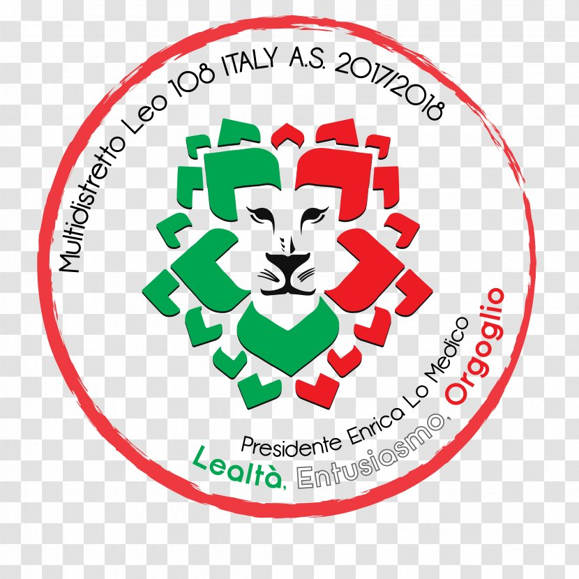 Lions Clubs International Leo Association Keyword Tool Service Club Logo Transparent Png