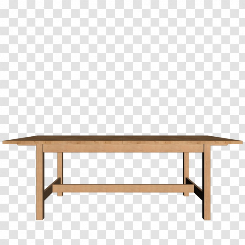 Folding Tables Ikea Furniture Chair Eettafel Table Transparent Png