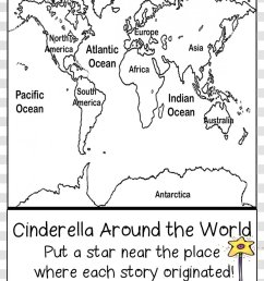 Cinderella First Grade Fairy Tale School Reading - Coloring Book  Transparent PNG [ 1049 x 830 Pixel ]