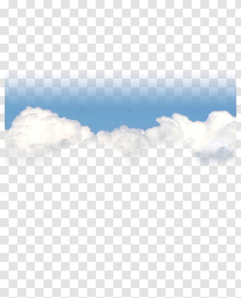 Clouds Transparent Png : clouds, transparent, Cloud, Sky,Baiyun,Clouds, Transparent