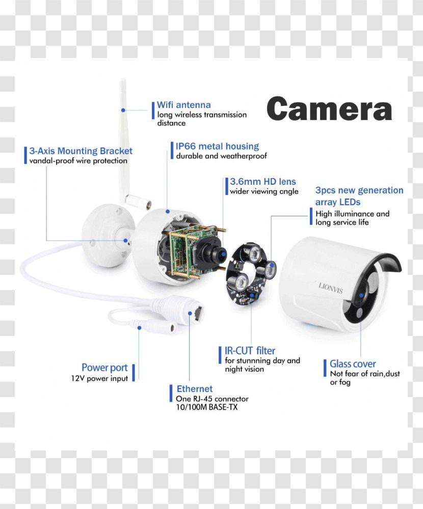 Swann Security Camera Wiring Diagram : swann, security, camera, wiring, diagram, Surveillance, Camera, Wiring, Diagram, Godiagram, 1991ez
