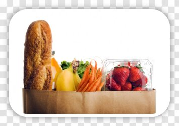 Health Vegetarian Cuisine Food Nutrition Grocery Store Groceries Transparent PNG
