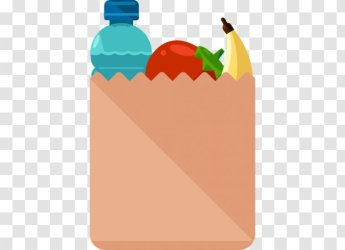 Clip Art Grocery Store Liquid Groceries Transparency And Translucency Transparent PNG