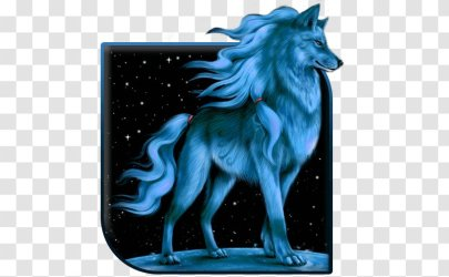 Wolf Wallpapers Android Application Package Desktop Wallpaper Mobile App Mythical Creature Transparent PNG