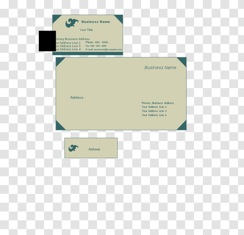 For some extra security to fall back on if times get tough or to help build y. Paper Envelope Template Business Cards Stationery Office Depot Corporate Letterhead Transparent Png