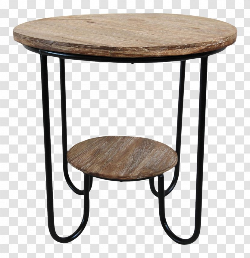 bedside tables garden furniture coffee