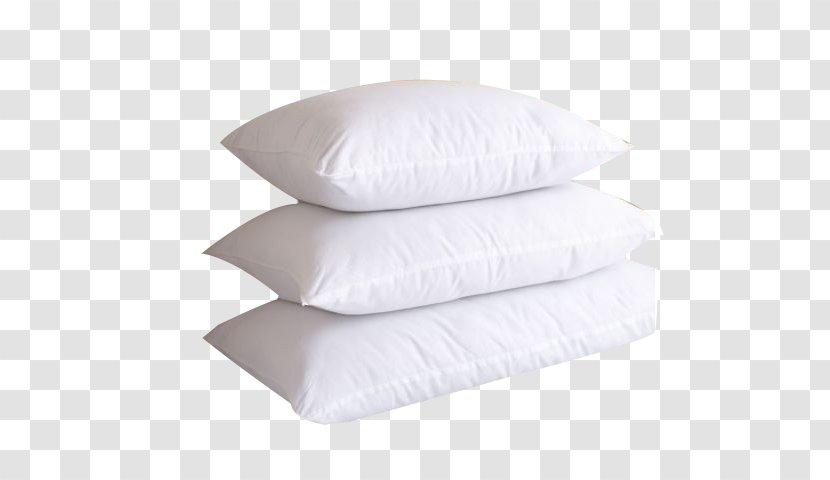 pillow cushion bed sheets mattress