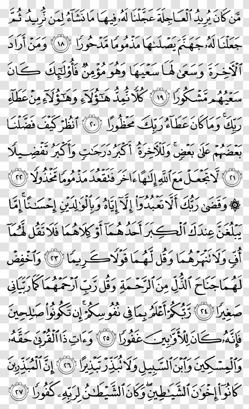 Surah An-nisa Ayat 59 : surah, an-nisa, Quran, Surah, Al-An'am, An-Nisa, Allah, Transparent