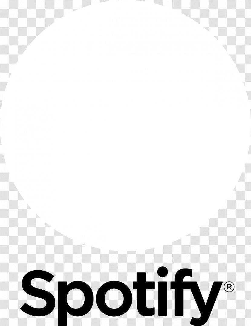 Instagram White Png : instagram, white, Spotify, Vector, Graphics, Transparency, Brand, Black, Instagram, White, Transparent