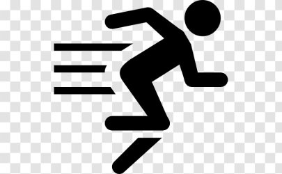 Exercise Physical Fitness Icon Design Maximal Exercise/x games Transparent PNG