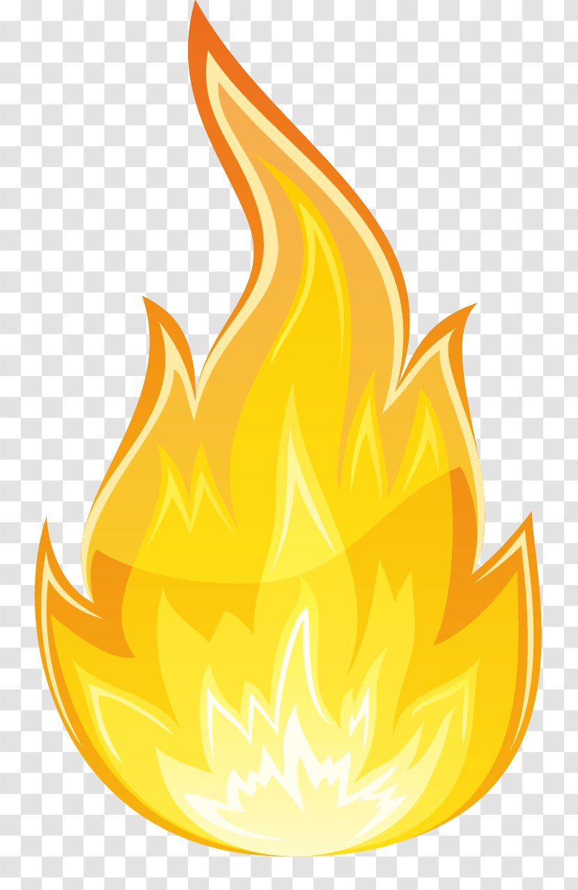 Fire Cartoon Drawing : cartoon, drawing, Drawing, Kindergarten, Cartoon, Flame, Picture, Transparent