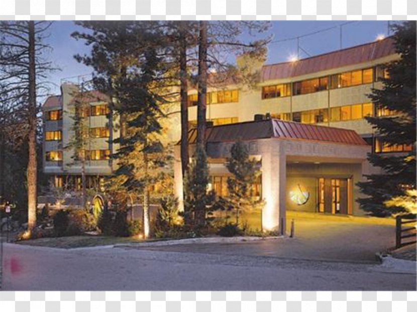 Heavenly Mountain Resort Lake Tahoe Vacation By Diamond Resorts Seasons Elevation Hotel Transparent Png