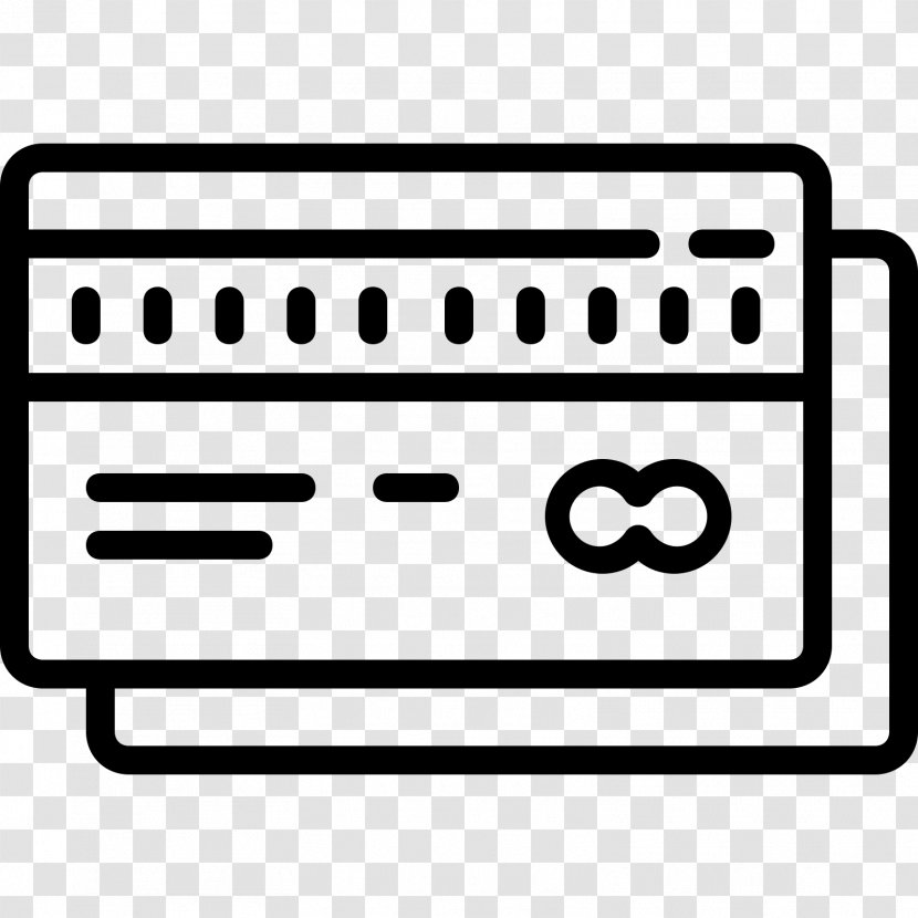 Credit Card Debit Mastercard Bank Payment Icon Svg Icons Transparent Png