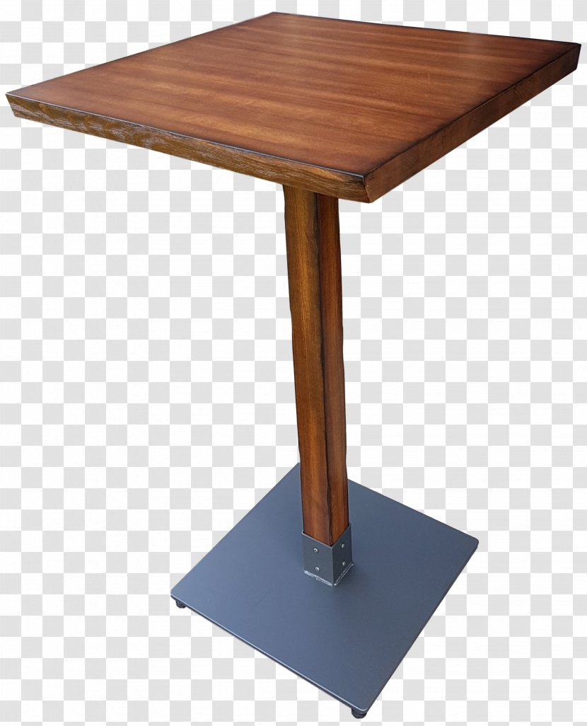 Table Cafe Furniture Bar Stool Buy Direct Online Office Adelaide Transparent Png