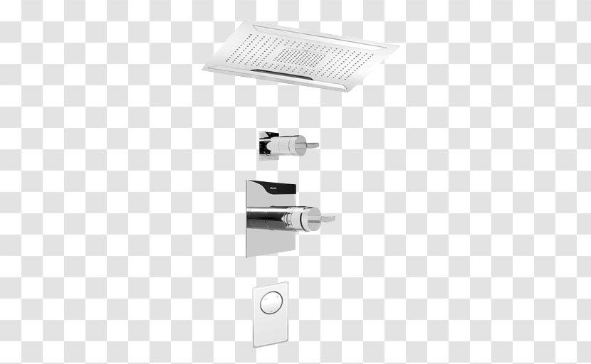 Shower Plumbing Fixtures Bathroom Bathtub Ceiling Water Spray No Buckle Diagram Transparent Png