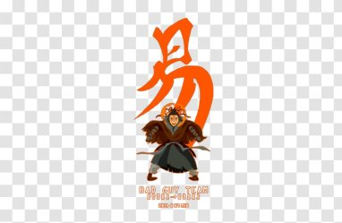 Logo Desktop Wallpaper Character Font Fictional Ming Hua Dado Transparent PNG