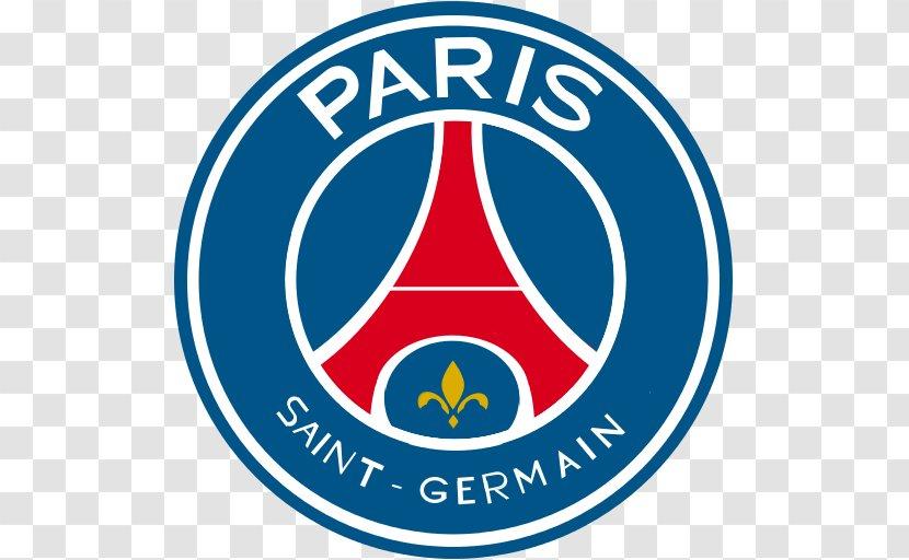 paris saint germain f c academy fc