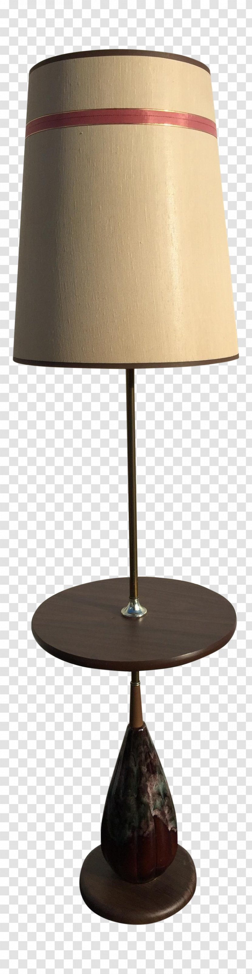 Lamp Shades Lava Electric Light Floor Midcentury Modern Chinese Style Retro Transparent Png