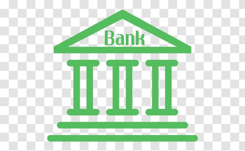 Bank Account Savings Deposit Brand Transparent Png