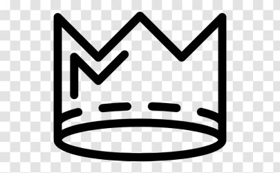 Download Clash Royale Symbol Clip Art Drawing King Of Cups Transparent PNG