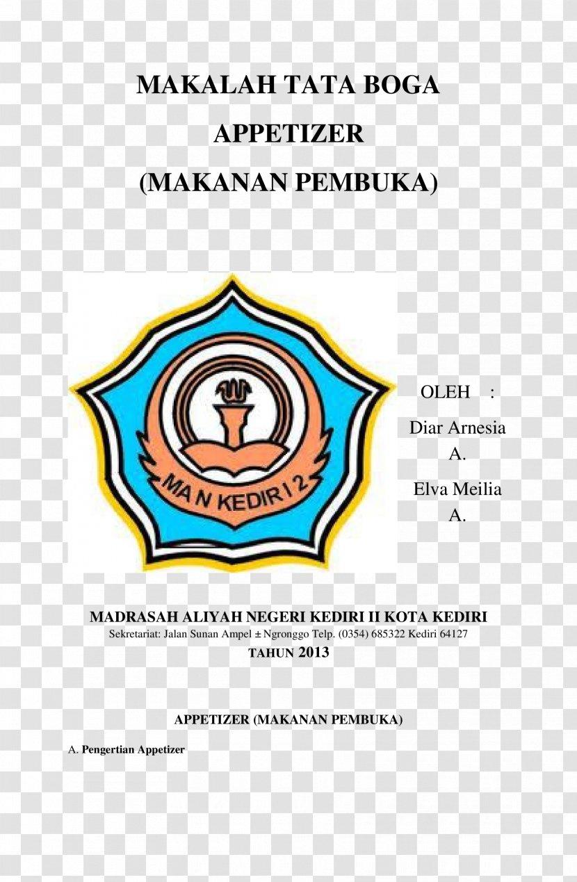 Logo Madrasah Png : madrasah, Kediri, Brand, Madrasah, Transparent
