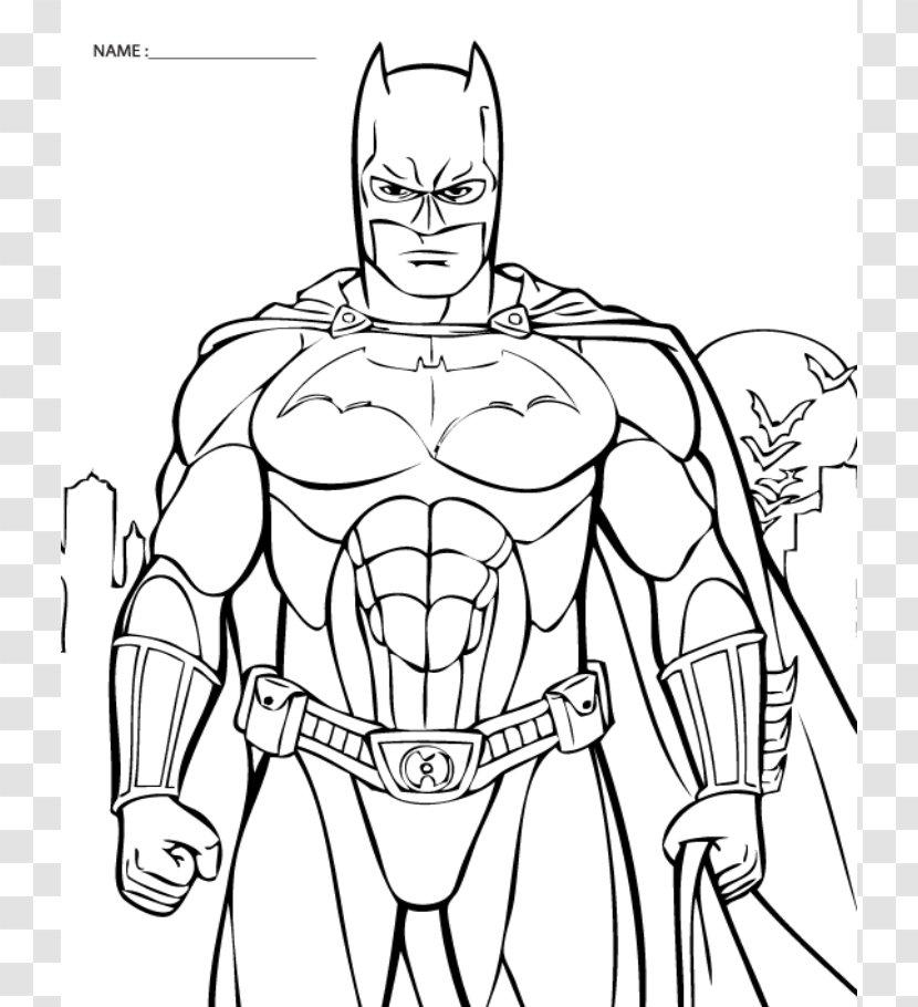 Batman Arkham City Robin Joker Catwoman Teen Titans Free Printable Batman Logo Transparent Png