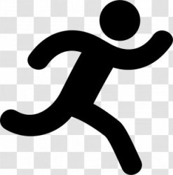 Running Icon Run PNG Images Transparent Running Icon Run Images