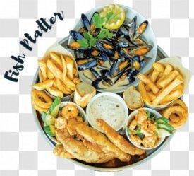 Menu Restaurant Food PNG Images Transparent Menu Restaurant Food Images