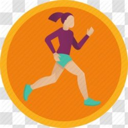 Exercise Icon Fitness PNG Images Transparent Exercise Icon Fitness Images