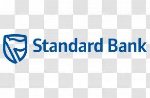 Standard Bank Namibia Png Images Transparent Standard Bank Namibia Images