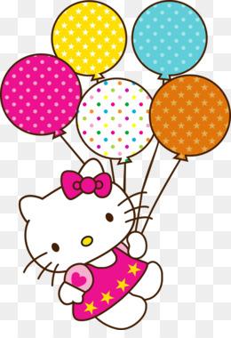 Kepala Hello Kitty Png : kepala, hello, kitty, Merhaba, Indir, ücretsiz, Hello, Kitty, Doğum, Günü, Mutlu, Yıllar, Pasta, Küçük, Resim, şeffaf, Görüntüsü