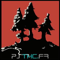 PSTHC.fr - Trophées. Guides. Entraides. ... - Promenons-nous dans les bois : trophée de Nex Machina (ps4) PSthc.fr