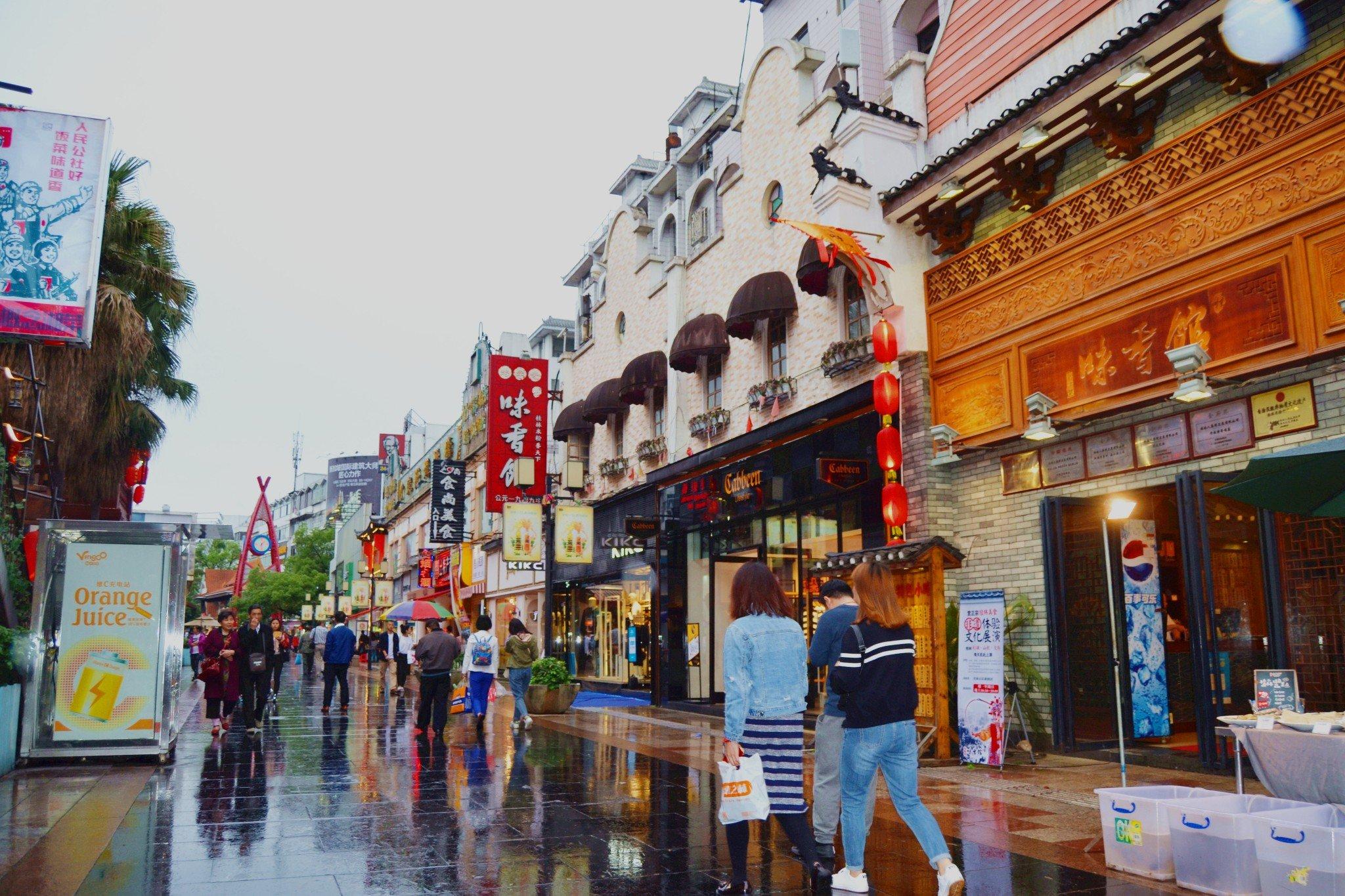 桂林2020旅游線路推薦,桂林玩法路線,桂林旅游行程推薦-去哪兒攻略