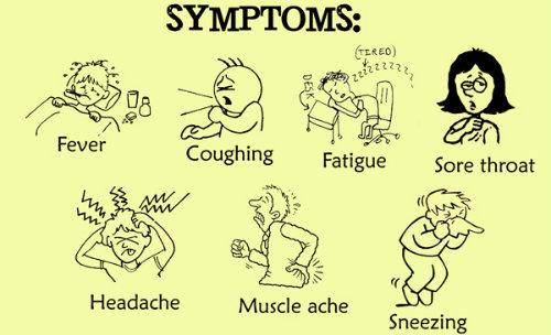 Swine Flu (H1N1): What You Should Know