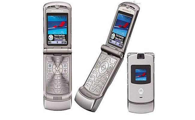 12 Most Popular Phones In The World Ever Aka The Legends